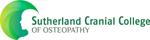 Sutherland Cranial College